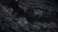 DOB - A cracking ground