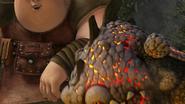 Baby Eruptodon 29