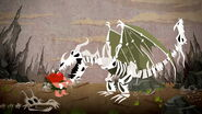 Book-of-dragons-disneyscreencaps.com-1483