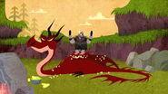 Book-of-dragons-disneyscreencaps.com-500