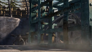 Fighter Razorwhip 49