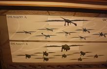 Modular dragons.png