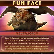 SOD-Fun Fact Buffalord.jpg