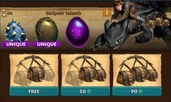 Sleipnir Island.png