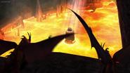 Fire Terror 69