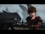 HiccupandToothless(81)