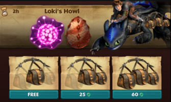 LokisHowl.png