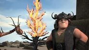 Dragons Defenders of Berk Season 2 Episode 19 Cast Out, Part I Watch cartoons online, Watch anime online, English dub anime281