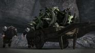 ReturnOfThorBonecrusher-Pike3