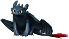 DTV cg toothless 04.png