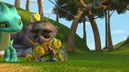 Grumblegard 2 - Baby Dragons 17