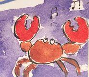 HtBaV-Crab
