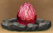 Schmoozer Egg