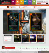 DragonsOnlineCardGame5