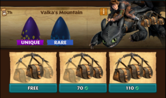 ROB-Valka's Mountain.png