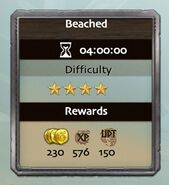 SOD-Beached-StableQuest1