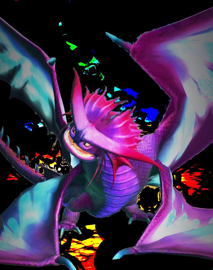 Gloomleer