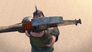 EnemyOfMyEnemy-DHcrossbow