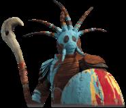 Vikings-profile-valka