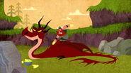 Book-of-dragons-disneyscreencaps.com-493