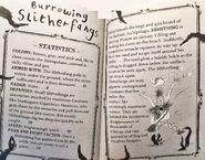 BurrowingSlitherfang1