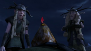 Chicken in The Wings of War 9.png