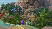 Grumblegard 2 - Hazard Island 2