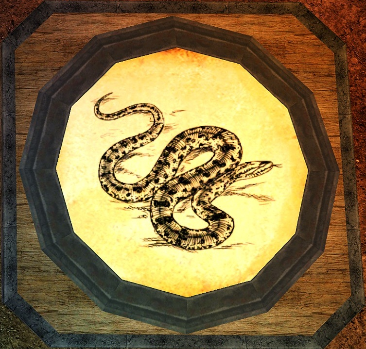 Snake (Franchise)