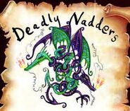 Deadly Nadders - Copy