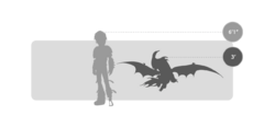 Dragons silo NIGHTTERROR HICCUP.png