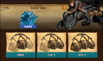 IcicleVale.png