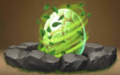 Wise Wind Egg