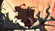 Legend-boneknapper-disneyscreencaps.com-979