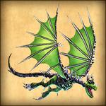 Titan Wing Armorwing.png