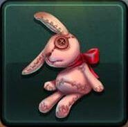 Rabbit RoB
