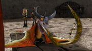 RoB - E4 Eel Eating Dragon.jpg