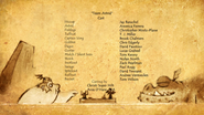 TeamAstrid-Credits
