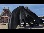 Toothless(73)