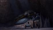 Cavern Crasher 02