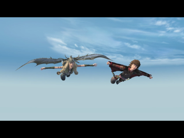 Flying.png