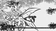 King of Dragons Part 2 Storyboard (152)