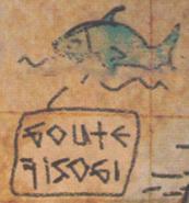 Map dragon 23
