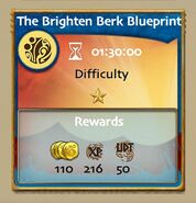 SOD-BrightenTheBerkBlueprint-StableQuest1