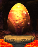 Windwalker egg.png