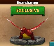 ROB-BoarchargerBaby