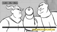 Sandbusted Storyboard Secondary (136)