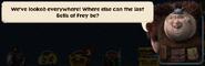 Bells of Frey 4