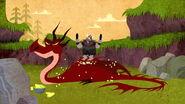 Book-of-dragons-disneyscreencaps.com-499