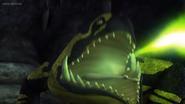 Cavern Crasher 85