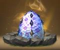 Hackagift Egg